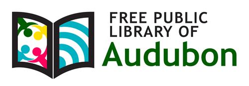 Audubon Library