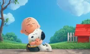 Valentine's Eve Family Movie Night – The Peanuts Movie – Thursday, February 13 @ 6:30 Pm