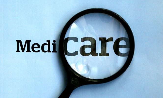 Have Questions About Medicare? Then This Presentation Is For You!