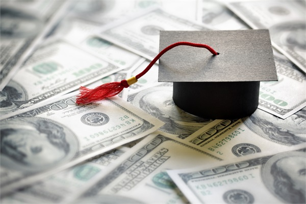 Financial Planning For College – Free Seminar – Wednesday, February 26th At 6:30 Pm