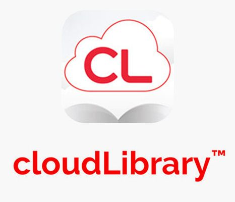 CloudLibrary: A New Library Resource For Downloadable Audiobooks