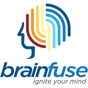New Resource – Free Online Tutoring Through Brainfuse HelpNow