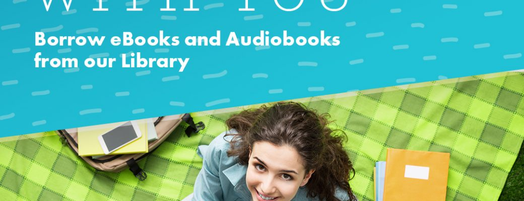 Free EBooks Through Axis360: A New Library Resource For Downloadable EBooks